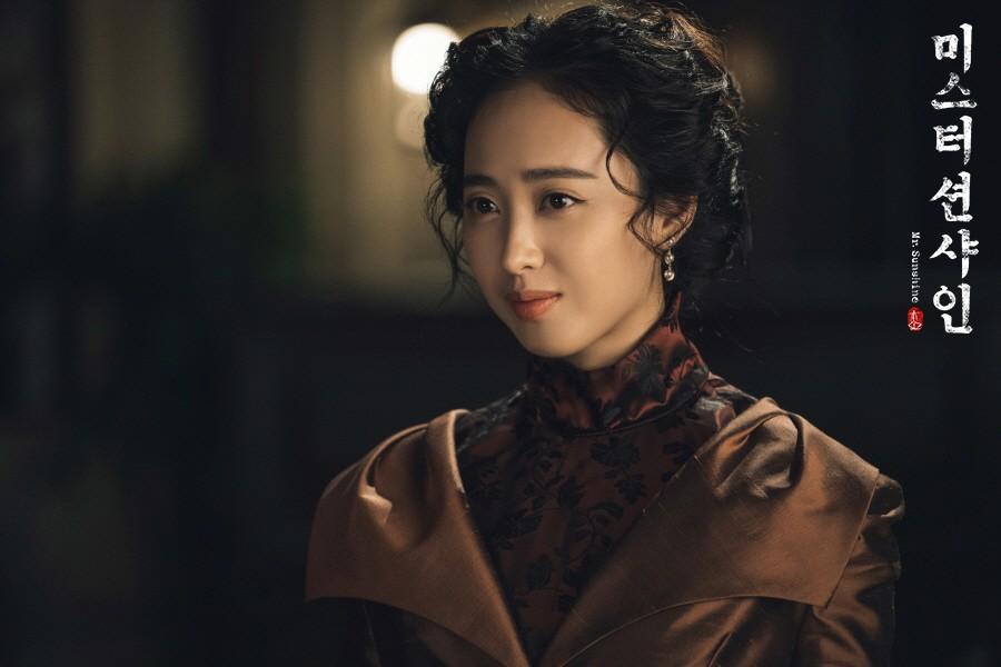 12 phim Hàn lên sóng tháng 7 (Phần 1): Loạt bom tấn được fan chờ đợi cả năm trời đã đổ bộ! - Ảnh 10.