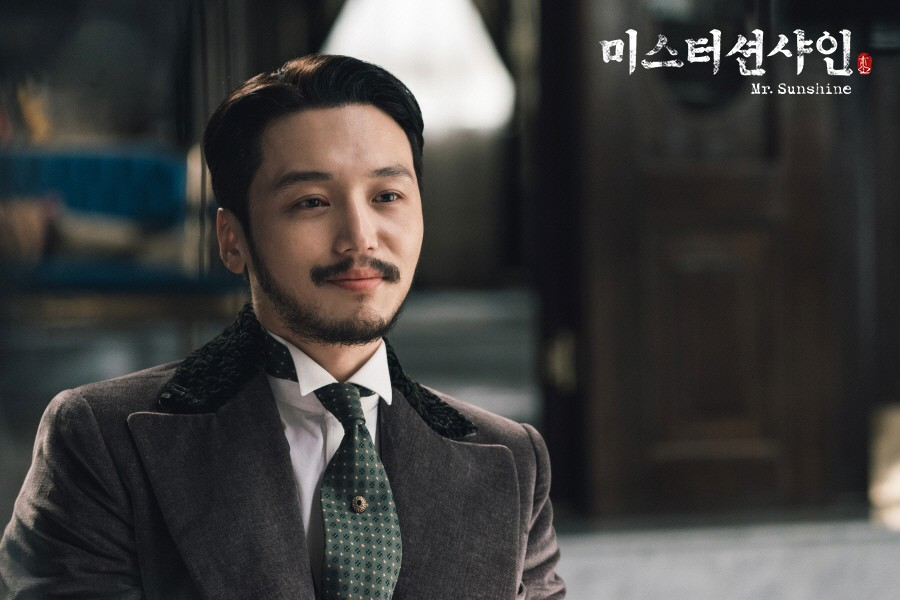 12 phim Hàn lên sóng tháng 7 (Phần 1): Loạt bom tấn được fan chờ đợi cả năm trời đã đổ bộ! - Ảnh 11.