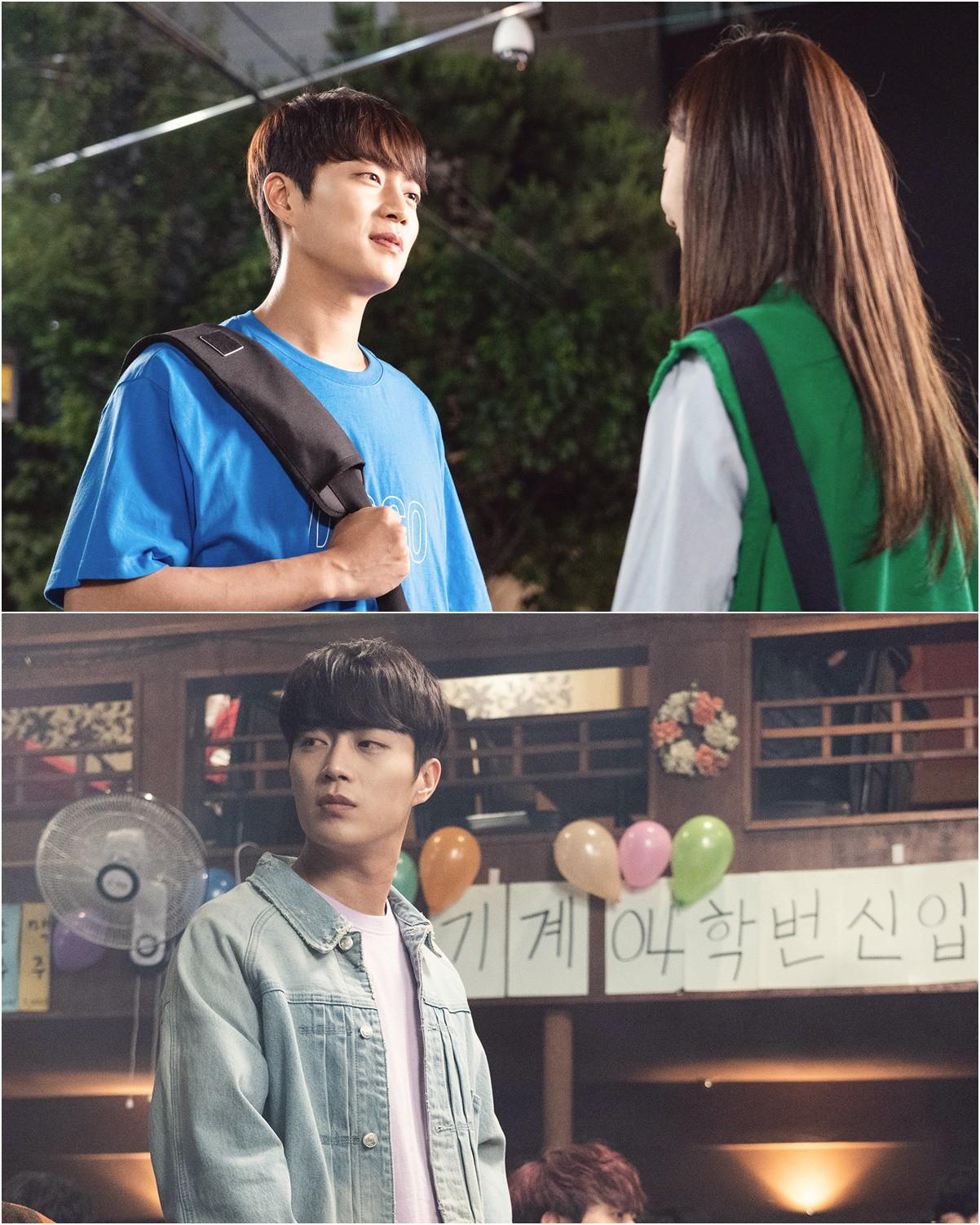 12 phim Hàn lên sóng tháng 7 (Phần 1): Loạt bom tấn được fan chờ đợi cả năm trời đã đổ bộ! - Ảnh 22.