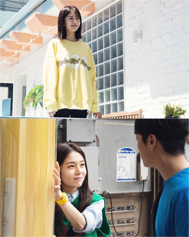 12 phim Hàn lên sóng tháng 7 (Phần 1): Loạt bom tấn được fan chờ đợi cả năm trời đã đổ bộ! - Ảnh 23.
