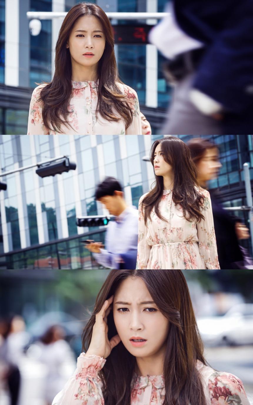 12 phim Hàn lên sóng tháng 7 (Phần 1): Loạt bom tấn được fan chờ đợi cả năm trời đã đổ bộ! - Ảnh 17.