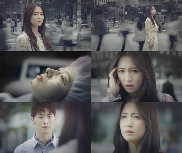 12 phim Hàn lên sóng tháng 7 (Phần 1): Loạt bom tấn được fan chờ đợi cả năm trời đã đổ bộ! - Ảnh 18.