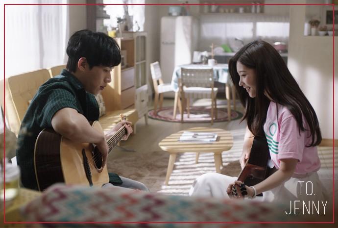 12 phim Hàn lên sóng tháng 7 (Phần 1): Loạt bom tấn được fan chờ đợi cả năm trời đã đổ bộ! - Ảnh 14.