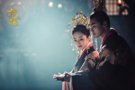 """""""Phù Dao"""": Ngưng đồng cảm với Dương Mịch đi, vì đây mới là người đáng thương nhất phim! - Ảnh 1."""