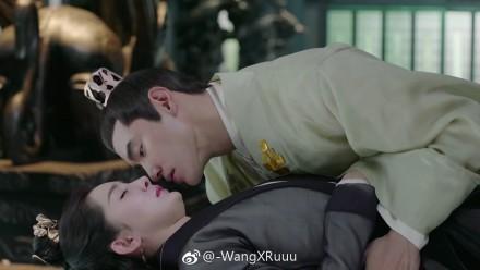 """""""Phù Dao"""": Ngưng đồng cảm với Dương Mịch đi, vì đây mới là người đáng thương nhất phim! - Ảnh 11."""