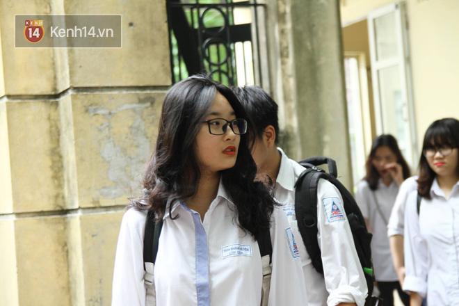 Tỉnh Đồng Nai có hơn 87% thí sinh điểm dưới 5 và 180 điểm liệt môn Lịch Sử - Ảnh 1.