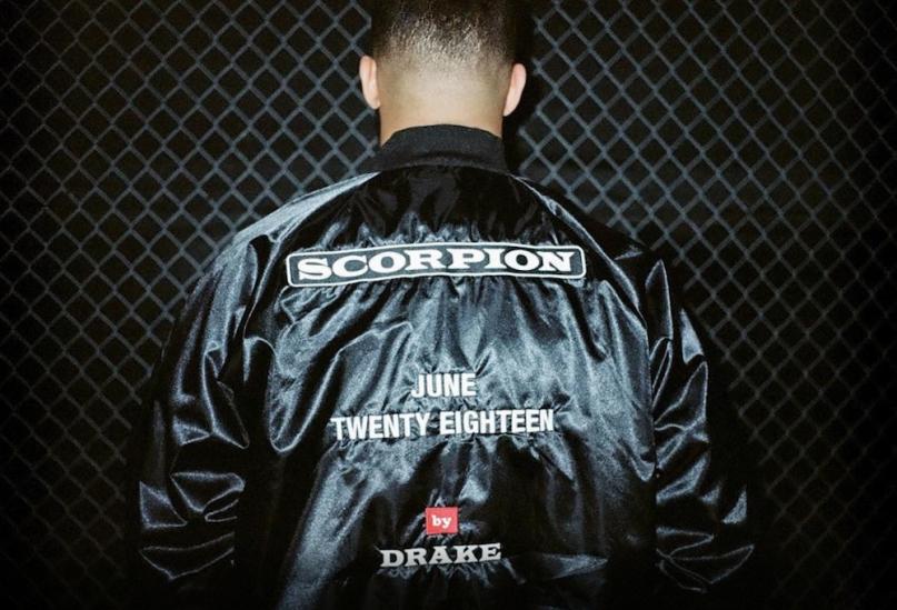 Quá dữ dội, Drake phá kỉ lục của The Beatles, thống trị 7 ca khúc trong top 10 Billboard Hot 100 - Ảnh 2.