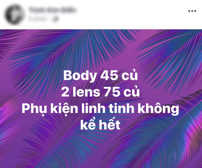 """Rich Kid Việt """"bóc giá"""" outfit, dân mạng thi nhau chia sẻ giá quần áo - Ảnh 11."""
