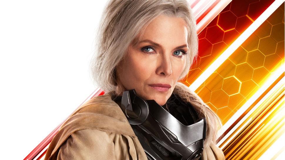 """Đạo diễn """"Ant-Man"""": Siêu anh hùng Marvel không có nhiệm vụ phải cứu thế giới! - Ảnh 1."""