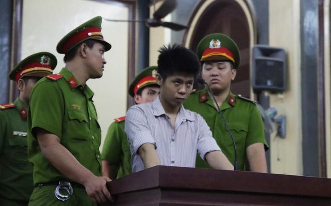 Ke sat nhan Nguyen Huu Tinh rat kho co the thuc hien viec hien tang cho y hoc