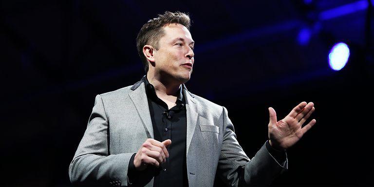5 CEO kiêm tỷ phú công nghệ đều bỏ học Harvard và Stanford, mỗi năm kiếm nghìn tỷ đút túi - Ảnh 4.