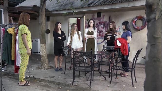 Xung quanh thông tin dừng chiếu phim về mại dâm Quỳnh Búp Bê trên VTV - Ảnh 2.