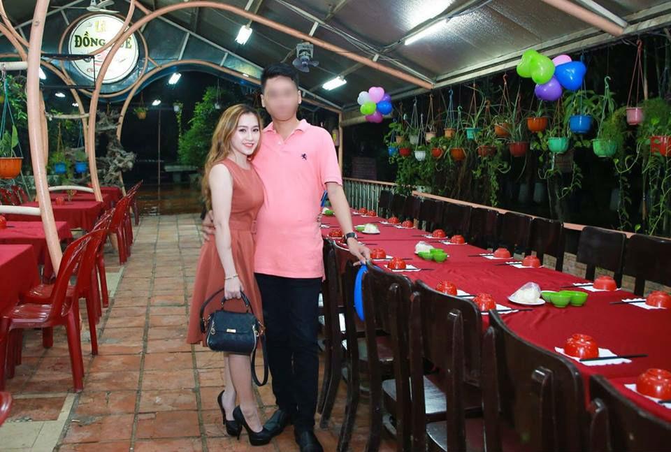 Sau khi đi dự đám tang định mệnh, chồng bỏ vợ Tào Khang xinh đẹp để đến với tình cũ từ 13 năm trước - Ảnh 2.