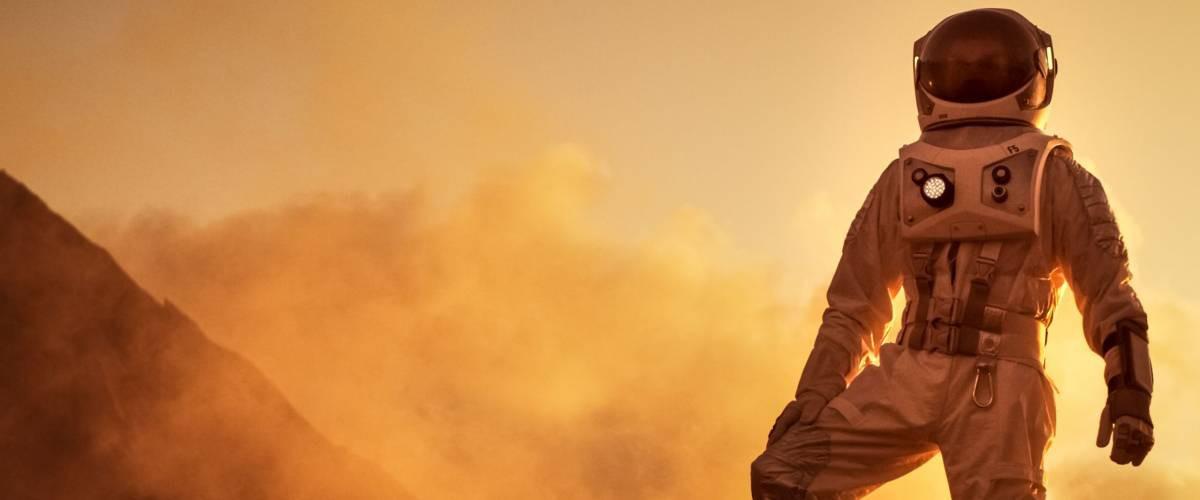10 câu chuyện thú vị về Elon Musk - vị tỷ phú công nghệ nhiệt tình giúp đỡ đội Thái Lan mắc kẹt trong hang - Ảnh 6.