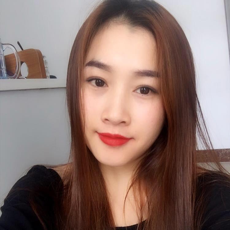 Sau khi đi dự đám tang định mệnh, chồng bỏ vợ Tào Khang xinh đẹp để đến với tình cũ từ 13 năm trước - Ảnh 12.