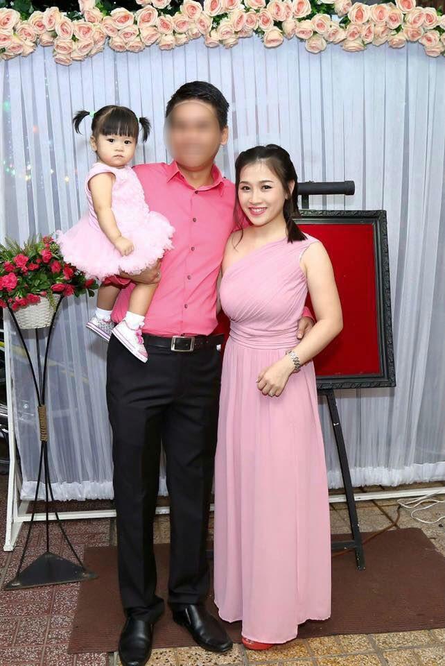Sau khi đi dự đám tang định mệnh, chồng bỏ vợ Tào Khang xinh đẹp để đến với tình cũ từ 13 năm trước - Ảnh 3.