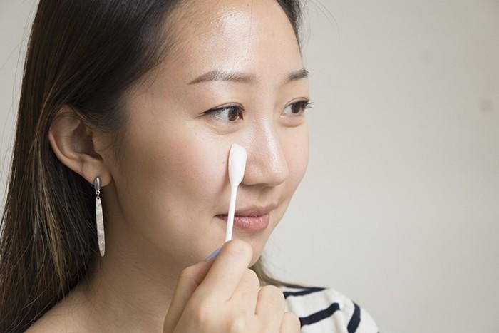Hội con gái Hàn chỉ tin dùng 5 sản phẩm này để trị sạch đám mụn đầu đen xấu xí - Ảnh 3.