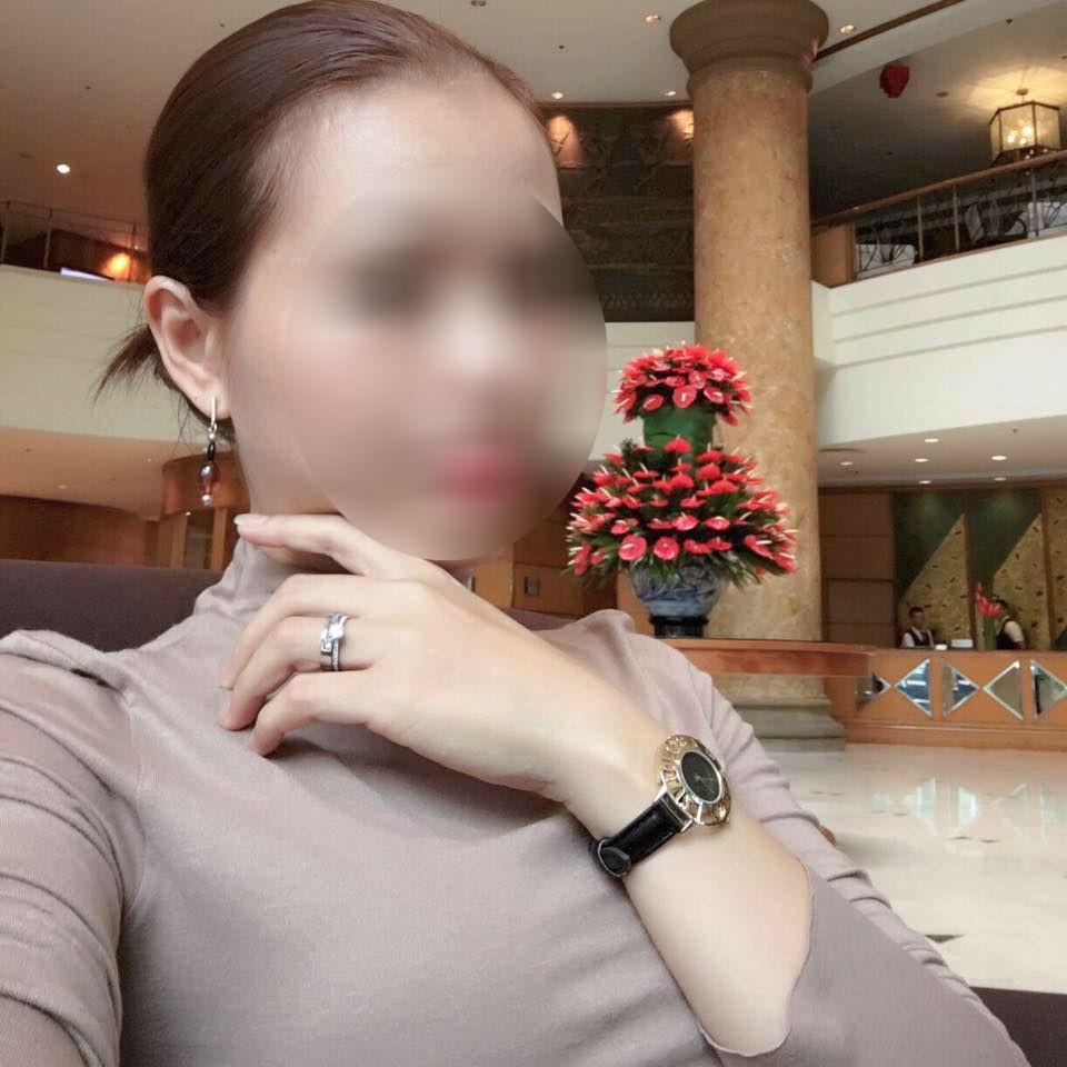 Sau khi đi dự đám tang định mệnh, chồng bỏ vợ Tào Khang xinh đẹp để đến với tình cũ từ 13 năm trước - Ảnh 4.