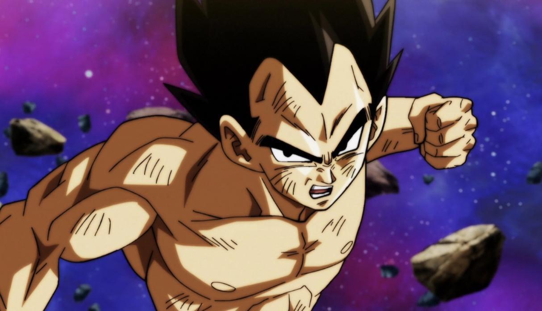 10 nhân vật nam phản diện quyến rũ nhất trong thế giới anime (Phần cuối) - Ảnh 5.
