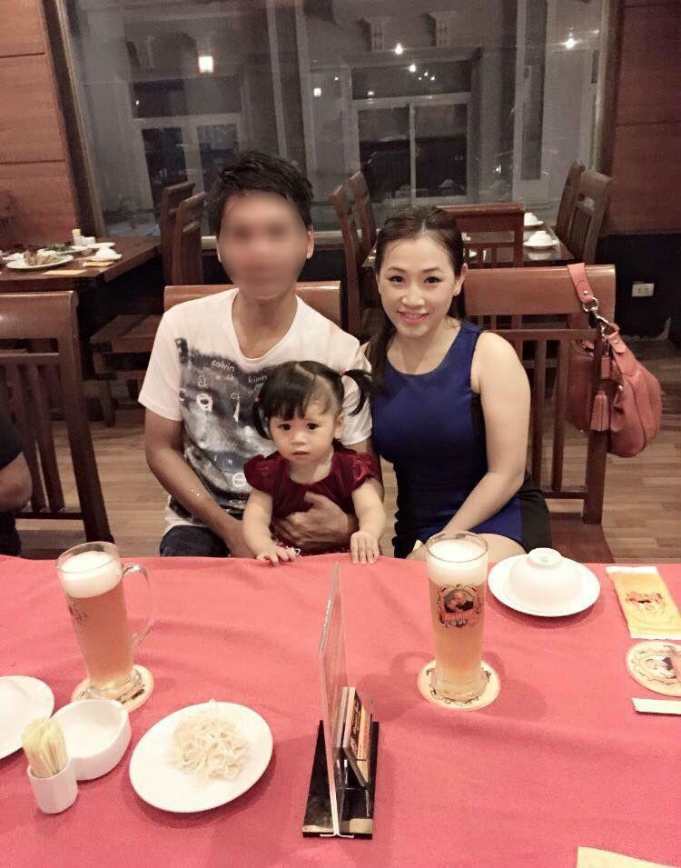 Sau khi đi dự đám tang định mệnh, chồng bỏ vợ Tào Khang xinh đẹp để đến với tình cũ từ 13 năm trước - Ảnh 9.