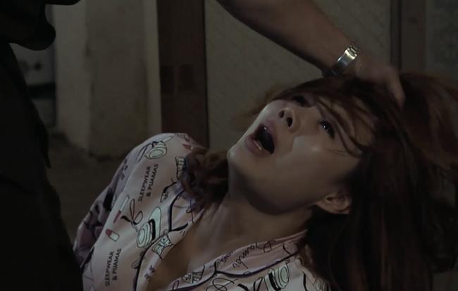 4 cảnh phim nhạy cảm của Quỳnh Búp Bê qua 6 tập phát sóng khiến khán giả tranh luận gay gắt - Ảnh 6.