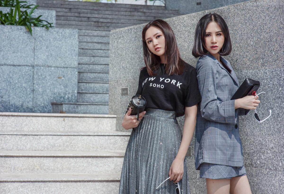 Duy Mạnh lần đầu kết hợp cùng nhóm P.M Band tung MV Con tim yếu đuối