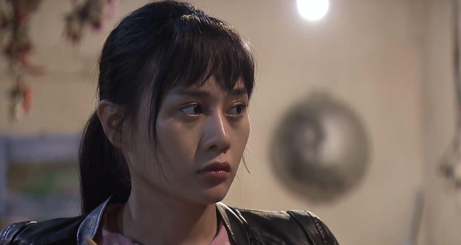 Phản ứng của diễn viên khi Quỳnh Búp Bê bị dừng phát sóng: Hoang mang vì vẫn đang đi quay lúc biết tin - Ảnh 2.