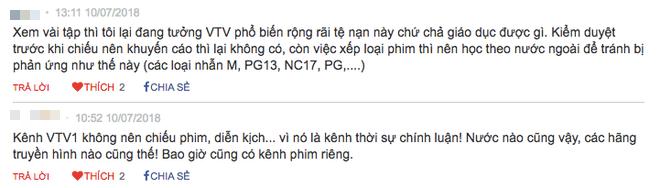 Khán giả Việt tranh cãi trước tin Quỳnh Búp Bê bị dừng chiếu vì quá nhạy cảm - Ảnh 8.