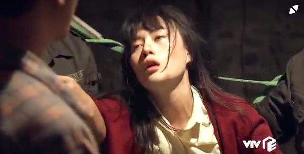 4 cảnh phim nhạy cảm của Quỳnh Búp Bê qua 6 tập phát sóng khiến khán giả tranh luận gay gắt - Ảnh 2.