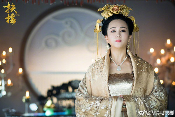 """Phao Dao"": Audience should be prepared spirit, the film is about to ""wrong"" to the wrong!  Photo 12."