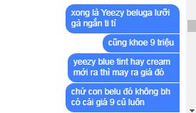 Đoạn clip các bạn trẻ Việt mặc đồ nửa tỷ đi Sneaker Fest 2018 bị tố có nhiều món... fake - Ảnh 5.