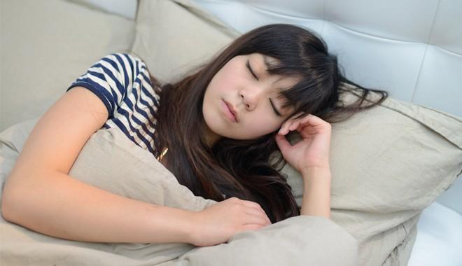 Đây là 5 nguyên nhân gây ra tình trạng tiểu đêm mà bạn không nên chủ quan bỏ qua - Ảnh 6.