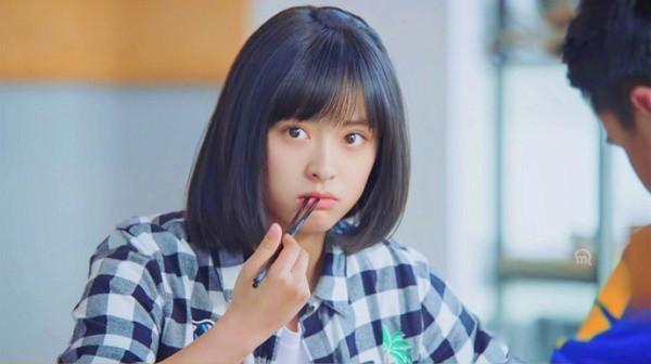 """""""Vườn Sao Băng"""" 2018: Netizen Trung phẫn nộ vì Đạo Minh Tự cưỡng hôn Sam Thái quá phản cảm! - Ảnh 8."""