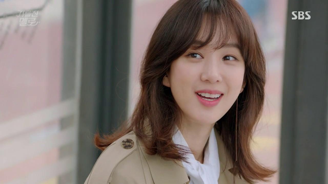 Những thỏi son đang được sao Hàn dùng nhiệt tình trong loạt phim hot hit gần đây - Ảnh 11.