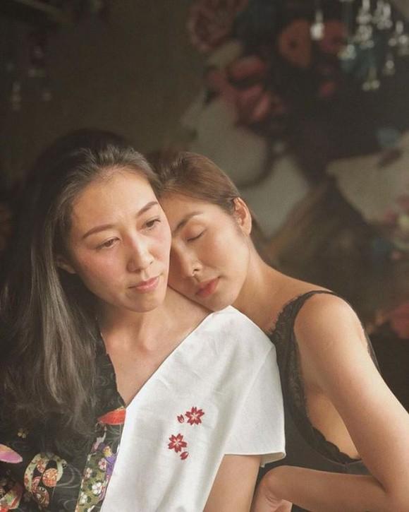 Hình ảnh hiếm hoi đầu tiên của Phạm Anh Khoa sau ồn ào bị tố gạ tình - Ảnh 2.