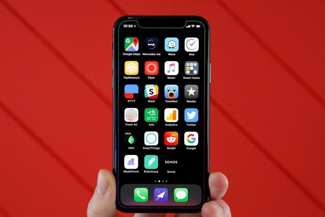 iPhone X và iPhone SE có thể sẽ bị khai tử ngay trong năm nay - Ảnh 1.