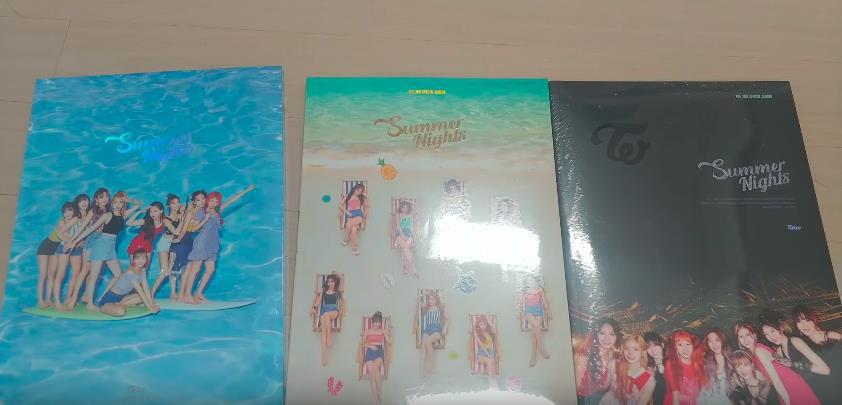 Fan quay video đập hộp album mới của TWICE thì phát hiện... không có đĩa CD - Ảnh 1.