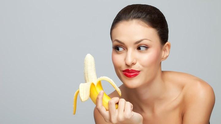 Điều gì xảy ra nếu bạn ăn 2 quả chuối một ngày? - Ảnh 5.