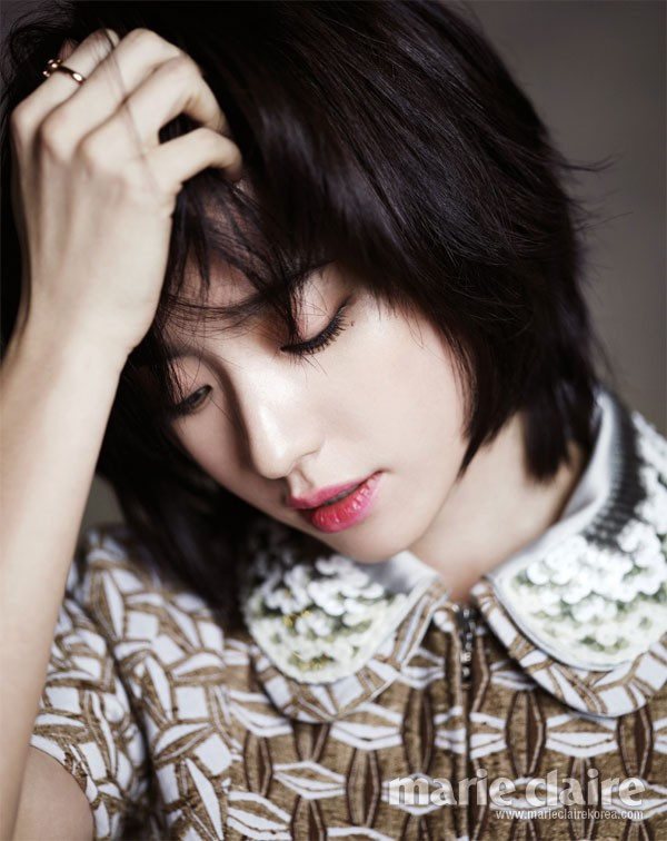 Cặp đôi thánh sống Kang Dong Won và Han Hyo Joo: Khi người thừa kế đời thực và nữ thần đều dính bê bối chấn động - Ảnh 9.