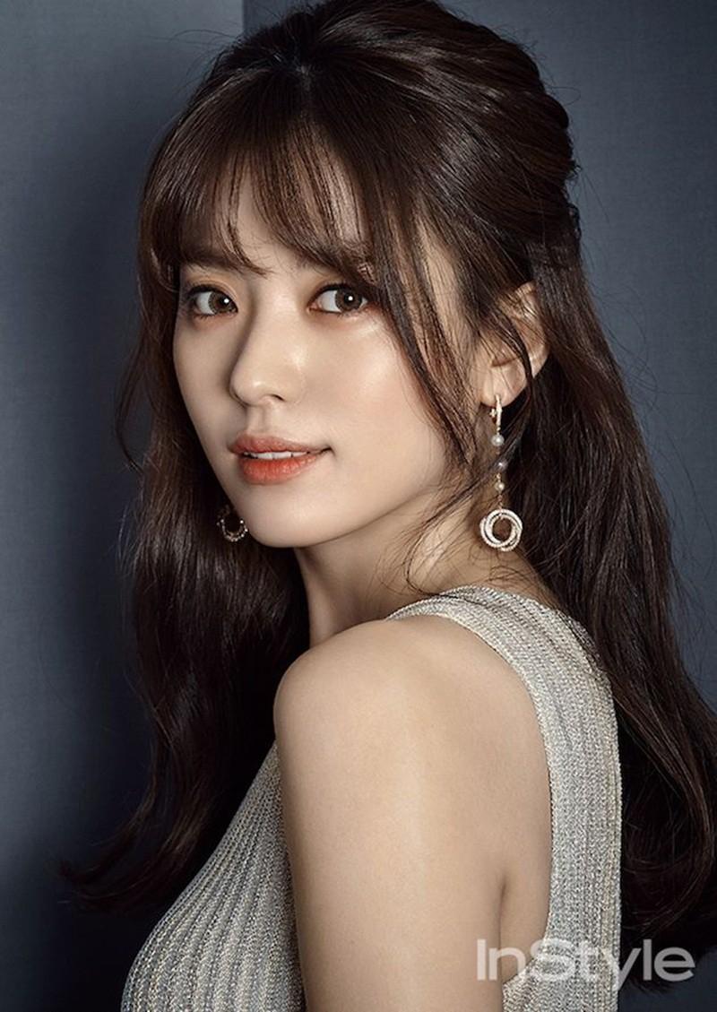 Cặp đôi thánh sống Kang Dong Won và Han Hyo Joo: Khi người thừa kế đời thực và nữ thần đều dính bê bối chấn động - Ảnh 11.