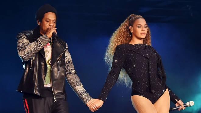 Tâm lí như Beyoncé - Jay Z: Mở cửa concert sớm cho fan xem chung kết World Cup - Ảnh 4.