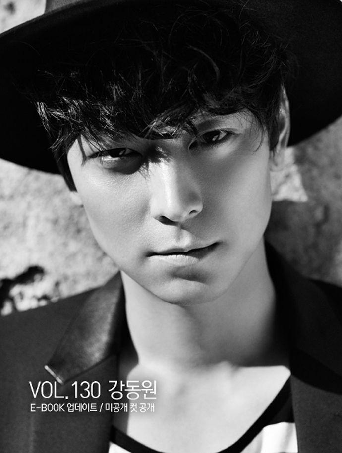 Cặp đôi thánh sống Kang Dong Won và Han Hyo Joo: Khi người thừa kế đời thực và nữ thần đều dính bê bối chấn động - Ảnh 2.