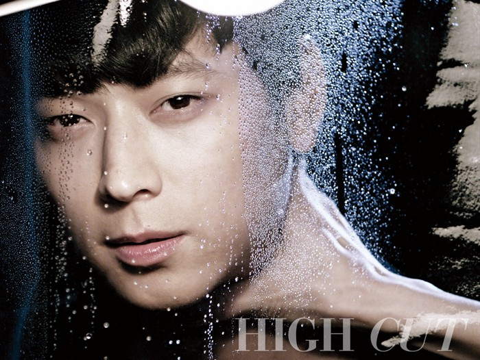 Cặp đôi thánh sống Kang Dong Won và Han Hyo Joo: Khi người thừa kế đời thực và nữ thần đều dính bê bối chấn động - Ảnh 7.