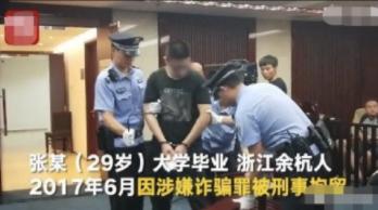 Cậu ấm Trung Quốc mất trắng 840 tỷ đồng, bị tố lừa đảo chỉ vì theo đuổi chân dài gợi cảm - Ảnh 3.