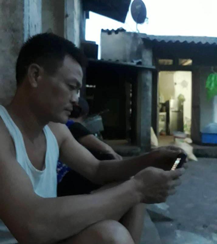 Vụ bệnh viện trao nhầm con ở Hà Nội vào 6 năm trước: Giờ thì cháu nào cũng là cháu, kể cả khi trao trả lại thì 2 đứa vẫn là con cháu trong nhà - Ảnh 2.