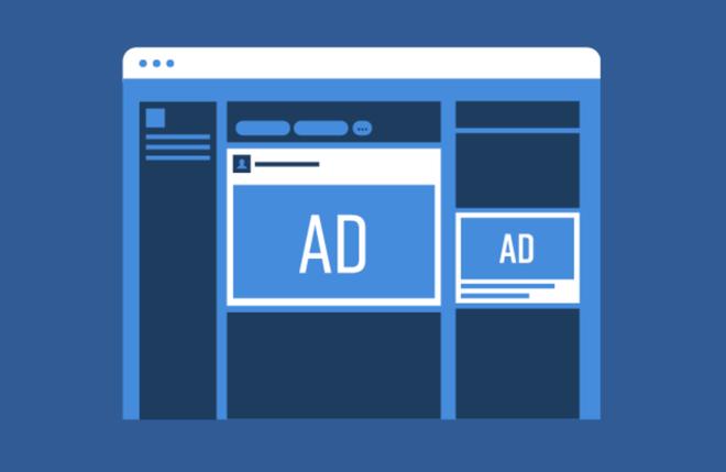 Facebook chuẩn bị cho ra mắt một loại quảng cáo mới, cho phép thử quần áo ngay trên News Feed - Ảnh 2.