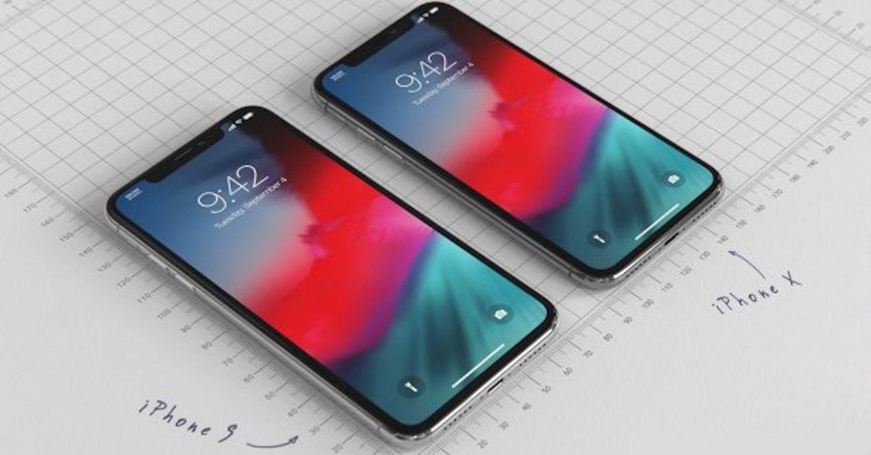 iPhone 9 giá rẻ có thể sẽ mở bán chậm hơn vì Apple thích thế? - Ảnh 1.