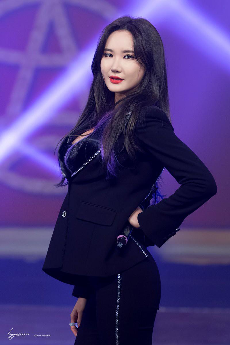 Tự sáng tác âm nhạc cho chính mình, đây đích thị là những idolgroup tài năng nhất Kpop - Ảnh 17.