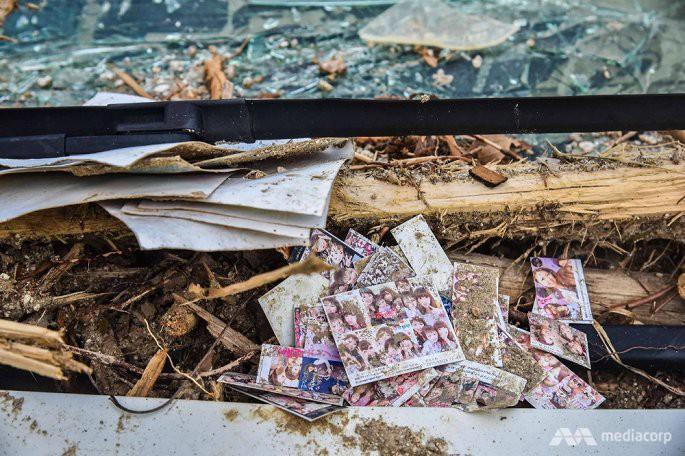 Số người chết trong mưa lũ Nhật Bản tăng lên 199, hàng chục người vẫn mất tích - Ảnh 3.