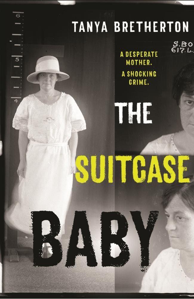 """Vụ án """"em bé trong vali"""" gây chấn động nước Úc một thời: Kẻ thủ ác lại chính là người mẹ và quyết định tha bổng được dư luận ủng hộ - Ảnh 4."""